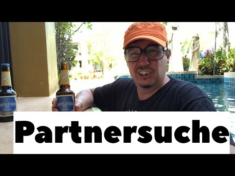 Partnersuche forum
