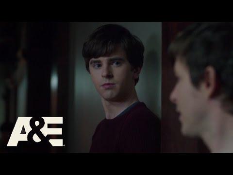 Bates Motel Season 4 (Promo 'What to Expect')