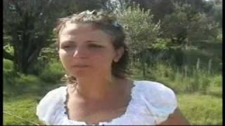 Testimonianza di Laura ex cocainomane ed eroinamane a figliuola di Dio!