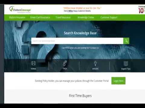 mp4 Lloyds Of London Home Insurance Usa, download Lloyds Of London Home Insurance Usa video klip Lloyds Of London Home Insurance Usa