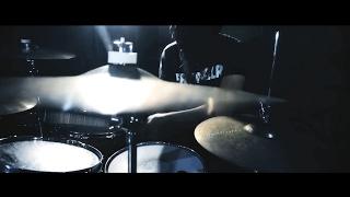 Young Lex Feat. Gamaliél - Slow - DJENT/METAL Cover By Jeje GuitarAddict Feat. Adrybros