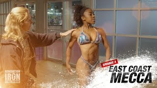 East Coast Mecca Season 1 Episode 3