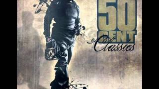 50 Cent - 50 Shot ya (Instrumental)
