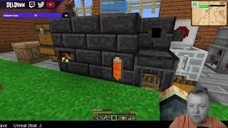 sevtech steel production - Free video search site - Findclip