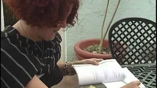 preview picture of video 'Presentan en Cienfuegos libro sobre orquídeas del Caribe'