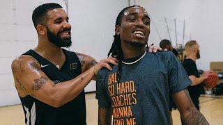 Migos - Having Our Way (Music Video) ft. Drake