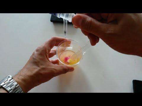 Θεραπεία της διαβητικής πολυνευροπάθειας