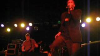 Taproot - Stolage - Live