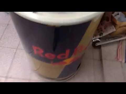 Red Bull Kühlschrank Dose Preis : ᐅᐅ】redbull kühlschrank dose tests produkt & preisvergleich