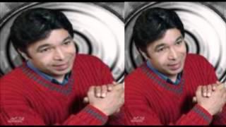 اغاني طرب MP3 Hamdy Batshan - Mawal El Magare7 / حمدي باتشان - موال المجاريح تحميل MP3