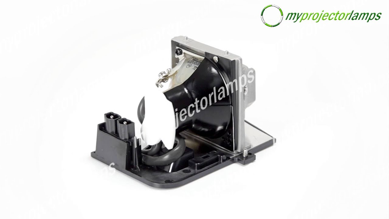 Acer 807-3215 Projector Lamp with Module