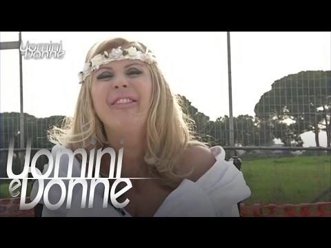 Video porno di sesso giovane