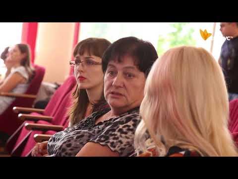 Как дойти до церкви в скале хельсинки
