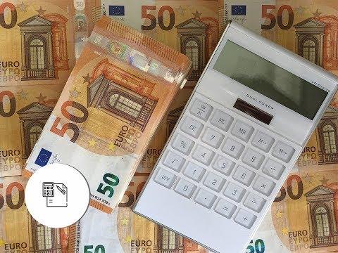 Dvejetainis variantas nuo 300 eurų