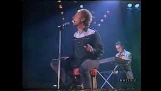 Art Garfunkel - So Much In Love - 1988