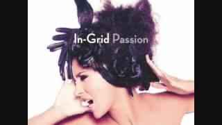 In-Grid - Chaos (Radio Edit)