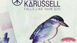 Klangkarussell - Netzwerk (Falls Like Rain)