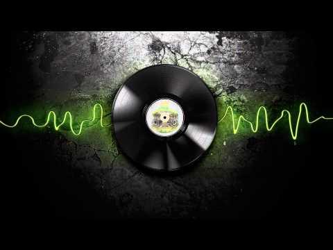 Grace Jones - Love You To Life [Mala Remix]