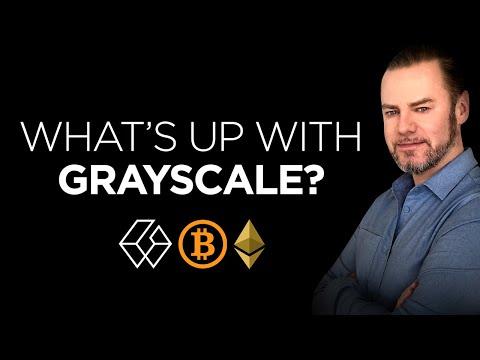 Bitcoin trader miršta