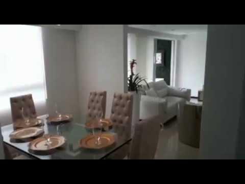 Apartamentos, Venta, Ciudad Jardín - $310.000.000