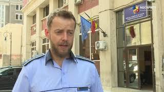 Percheziţii în Bucureşti şi Ilfov/ DGPMB: Două maşini, bani şi instrumente folosite la furturi, indisponibilizate