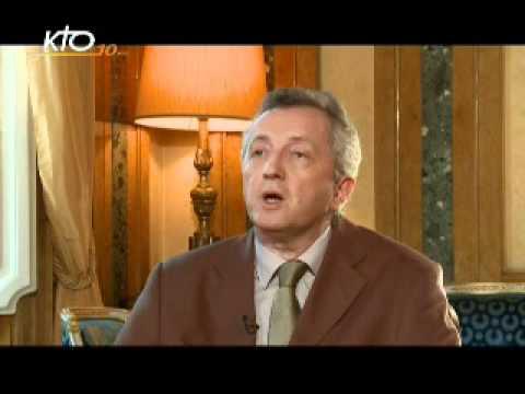 Entretien inédit : Jean-Luc Pouthier