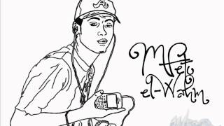 اغاني حصرية M-Feto El Wahm تحميل MP3