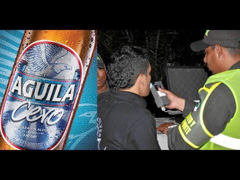 Ser codificado del alcohol en gatchine