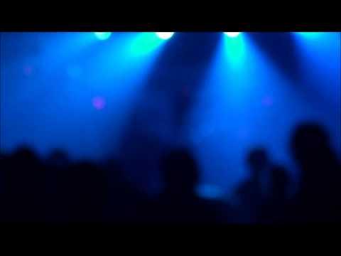 "DEZEVIL - ""The Last Day of Atlantis"" live @ Metal Fest Hundshübel 3.11.2012"