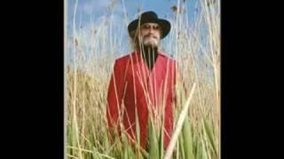 Charlie Landsborough - Going My Own Sweet Way