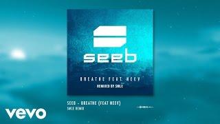 Seeb   Breathe Ft. Neev