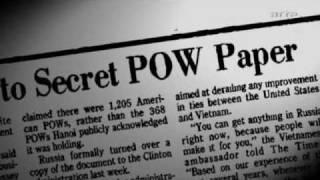 Kriegsbeute Mensch – wie Regierungen ihre Soldaten verraten