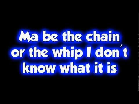 What's Luv? Lyrics [HQ] Fat Joe feat. Ashanti and Ja Rule