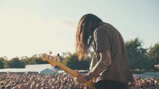 Violent Soho   Vacation Forever (Official Video)