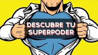 Qué Superpoder tendrías? Descubre cuál es tu superpoder con este divertido test! ↠↠ ¡No te olvides de suscribirte para no perderte ningún test!