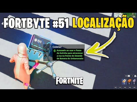 Double Pump Fortnite Removed