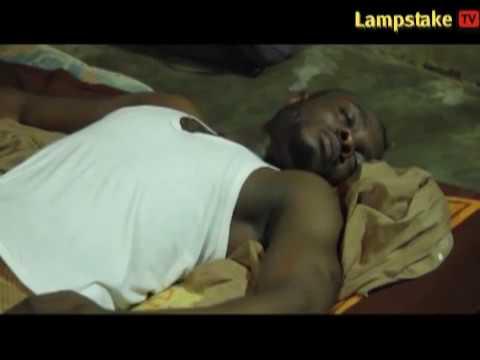NDI ARA IGBO Season 2  Latest Nigerian Igbowood Movie