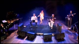 Samba Do Avião   Cris Delanno  Andy Summers (The Police)  Roberto Menescal