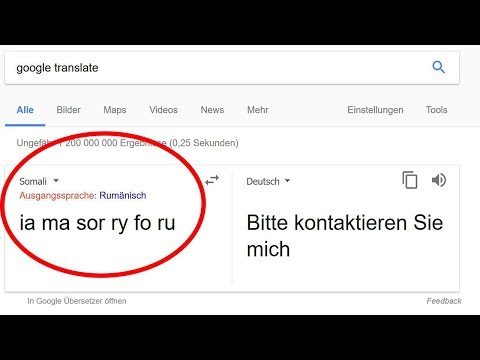 uebersetzung italienisch google
