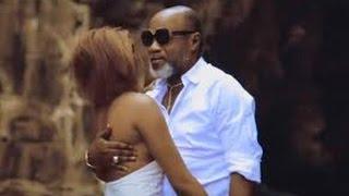 Koffi Olomide Agbada: Hits Clip 49