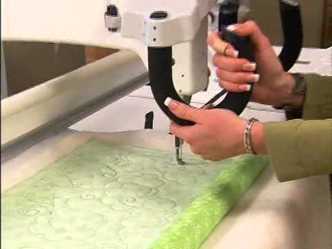Additional Quilting Techniques