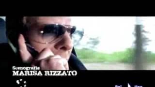 Générique italien saison 11-intro (commissaire Fabbri)
