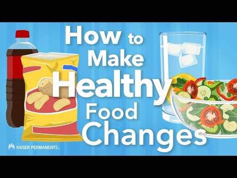 mp4 Healthy Food Junk Food Pictures, download Healthy Food Junk Food Pictures video klip Healthy Food Junk Food Pictures