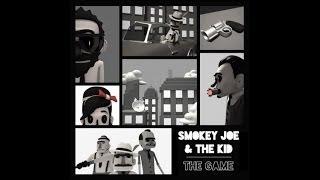 SMOKEY JOE & THE KID - Temptation (Feat. The Procussions)