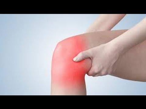 Sibirische Gesundheit Balsam für die Gelenke flexibel Bogen