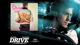 Drive - Bande Originale (extraits)