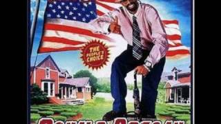 Since 84 - Mac Dre  (Video)
