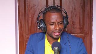 #MaamaJoan On Balaam, kanyamunyu And Sipapa #Kiwulenge