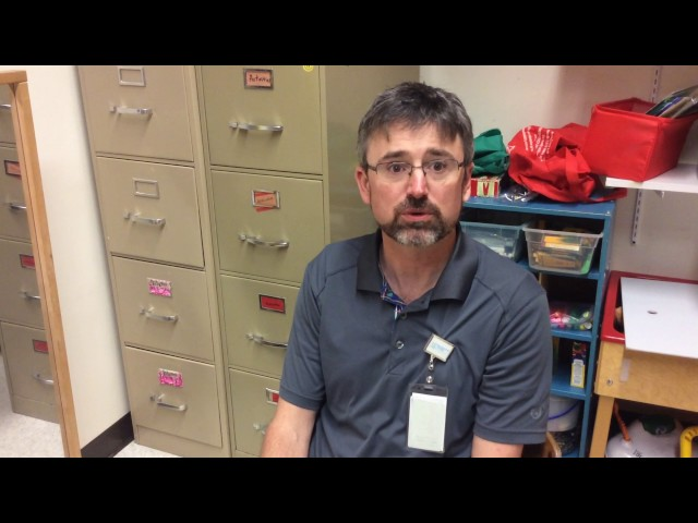 ReaderPenUS Videos Gary Sumner