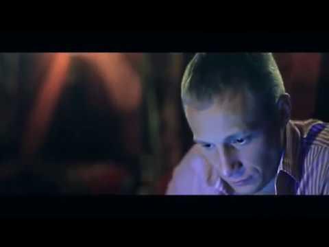 Бесплатно шансон,Новинка шансона-2014-Саша Иркутский-Самая лучшая